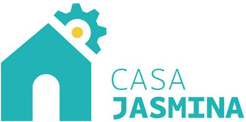 Casa Jasmina