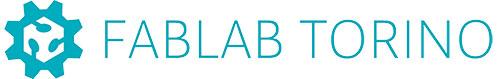 Fab Lab Torino