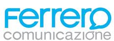 Ferrero Comunicazione
