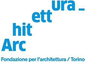 Fondazione Architettura Torino