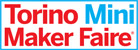 Torino Mini Maker Fair.jpg