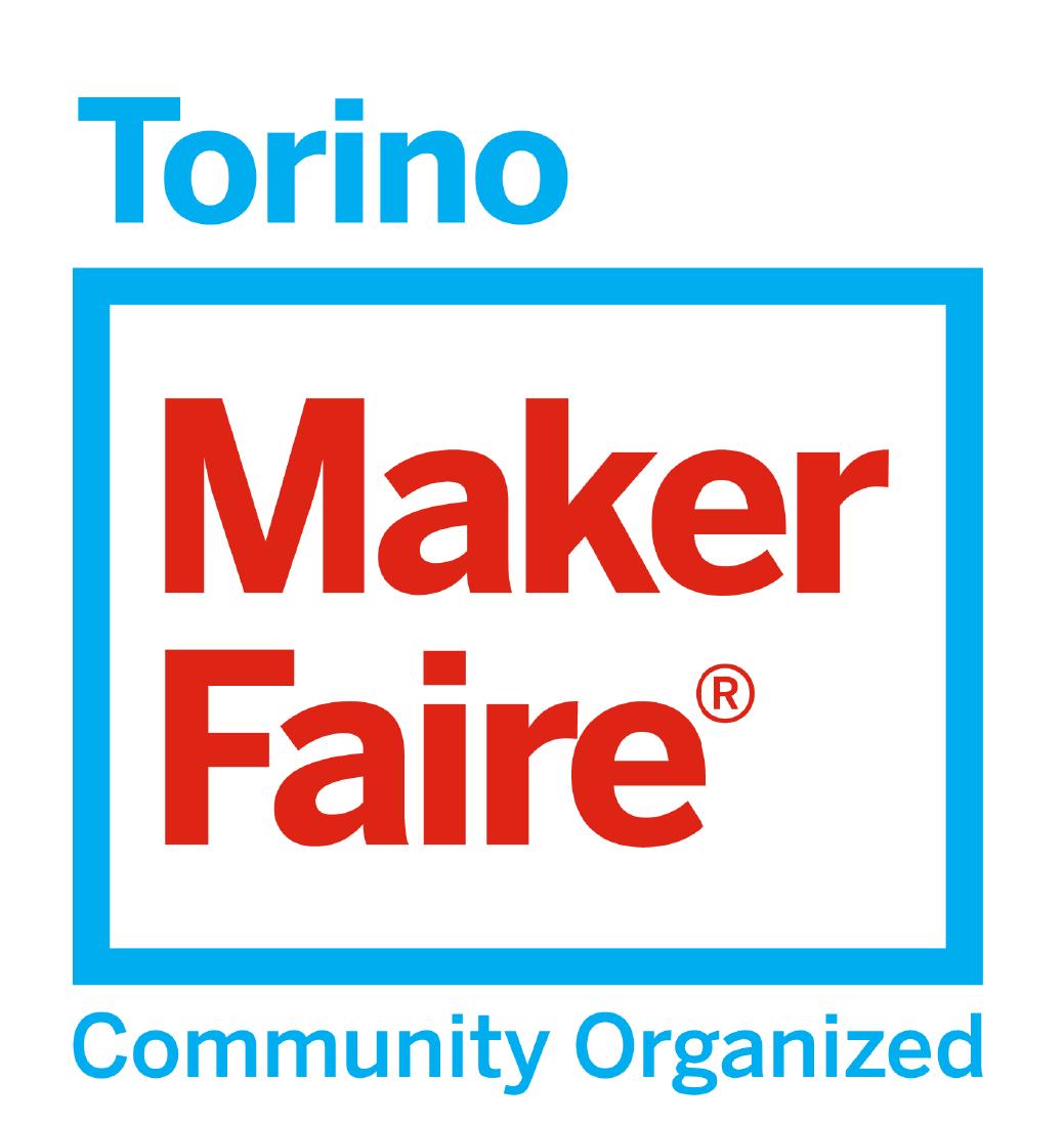 Torino Maker Faire.jpg